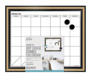 Buy Board Dudes Mega Brands 18 X 22 Inch Magnetic Dry Erase
