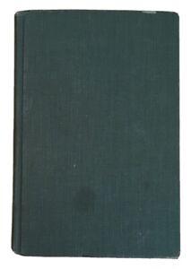 Vintage-Hardback-The-Complete-Book-of-Garden-Magic-Roy-E-Biles-1940-Ferguson