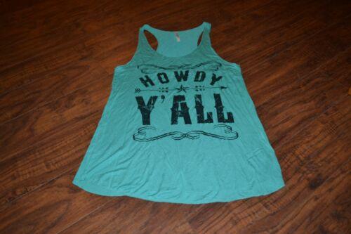 H15- G&G Howdy Y'all Tank