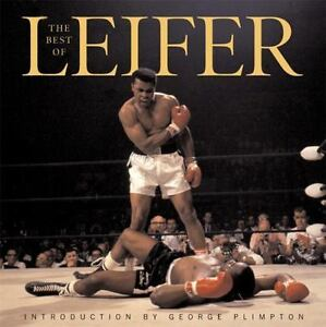 The-Best-of-Leifer-by-Hardcover