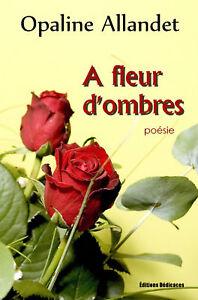 A-fleur-d-039-ombres-par-Opaline-Allandet