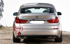 BMW-NEW-GENUINE-F07-5-GT-SERIES-2009-2013-REAR-BUMPER-LEFT-N-S-REFLECTOR-7199647