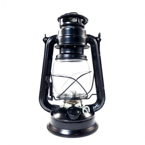 ASR Outdoor Vintage Style Hanging Hurricane Camping Kerosene Oil Lantern