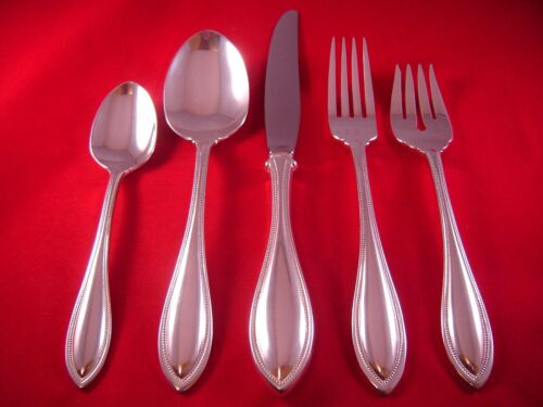 Oneida Silver Arbor Silverplate Flatware Your Choice EXC