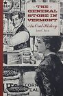 The General Store: An Oral History by Jane C Beck (Paperback / softback, 1988)