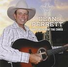 The Shelter of the Cross by Dean Perrett (CD, Jul-2015)