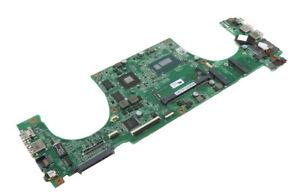 Dell-Vostro-5470-Intel-i5-4210U-Laptop-Motherboard-019TFD-DAJW8CMB8E1