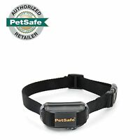 Petsafe Vibration Bark Control Collar Pbc00-12789 (2 Pack/2collars)