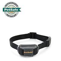 Petsafe Vibration Bark Control Collar Pbc00-12789 (2 Pack/2collars)