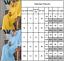 Women-Boho-Long-Sleeve-V-Neck-Loose-Baggy-Tunic-Dress-Kaftan-Casual-Maxi-Dresses thumbnail 3