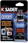 SADER Colle Vibration et Haute Température - 55ml (AT029656)