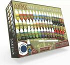 The Army Painter WP8021 Miniature Painting Kit