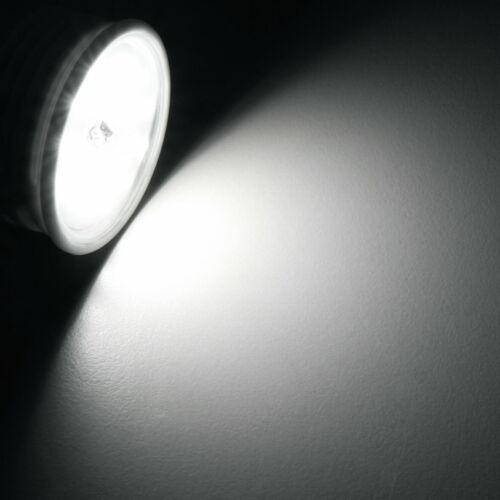 Superslim LED Keramik Modul 230V 5W 400lm 110°  tagesweiß Slim Einbaustrahler