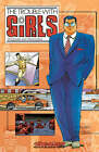 The Trouble with Girls: v. 1 by Will Jacobs, Gerard Jones (Paperback, 2006)