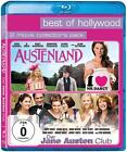 Best of Hollywood: Austenland / Der Jane Austen Club (2014)