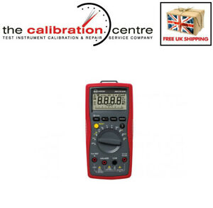 AMPROBE AM-510-EUR Digital Multimeter