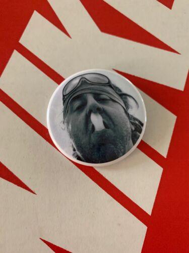 "Phillies Blunt Smoke OG STL Kicks The Habit Election 2020 Swap Shop Pin 2.25"""