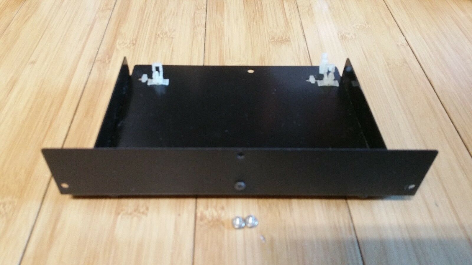Yamaha S80 PLG Expansion COVER Unit w 2 screws