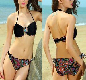 Set-bikini-costume-bagno-da-donna-con-gioiello-strass-moda-mare-2-pezzi