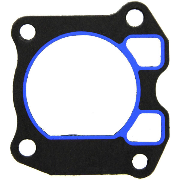 Fuel Injection Throttle Body Mounting Gasket 61545 Fits