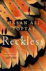 Reckless by Hasan Ali Toptas (Paperback, 2016)