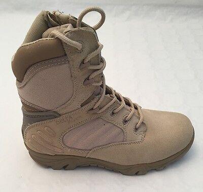 Genial Outdoor Boots Delta Force (neu)