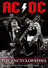 Ac/dc: The Encyclopaedia by Malcolm Dome (Paperback, 2008)