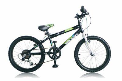 20 Zoll Kinderfahrräder günstig kaufen | eBay