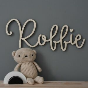 Large-Wooden-Name-Sign-Wall-Sign-Hanging-Wall-Name-Letters-Nursery-Decor-Baby