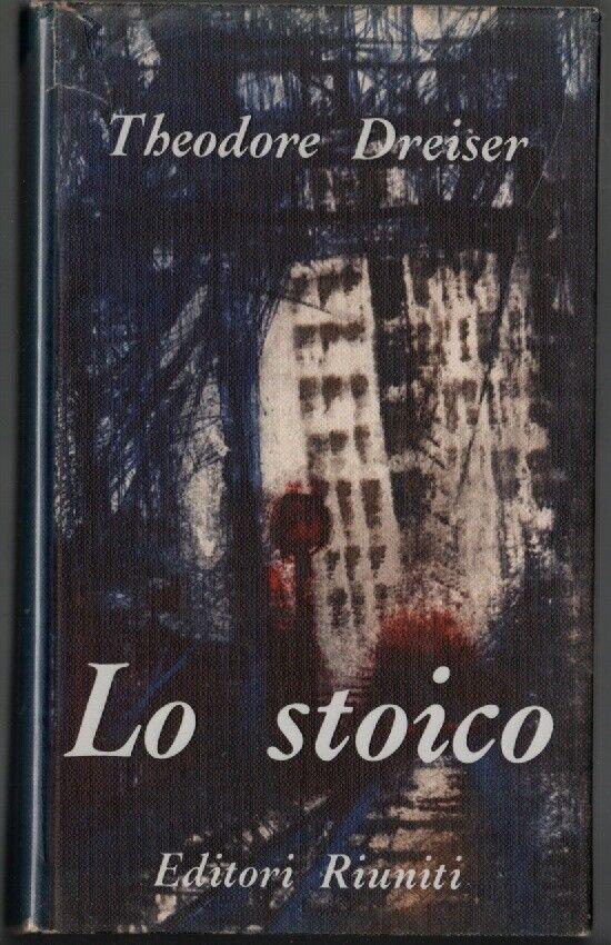 Guida ai luoghi del mistero di Veneto, Friuli Venezia Giulia, Trentino Alto Adige