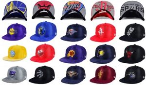 on sale 2f0d6 be4a4 Image is loading New-Era-NBA-On-Court-Collection-Draft-2017-