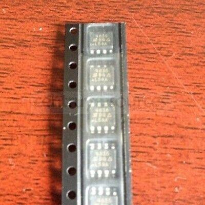 5PCS SI4835DY SI4835D SI4835 4835 MOSFET SOP8