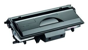 TONER-PER-BROTHER-TN-5500-TN5500-HL-7050-hl-7050dn-XXL-cartuccia