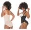 Body Shaper Panty Enhance 0418