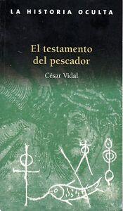 Cesar-Vidal-El-testamento-del-pescador-Novela-del-locutor-de-Cope-y-EsRadio