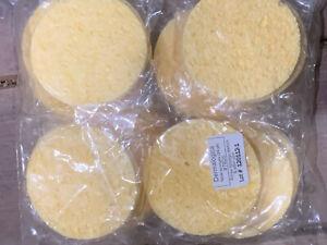 24-Pack-Dermalogica-cellulose-facial-sponges-Brand-new-in-Sealed-Bag-BIG-SALE