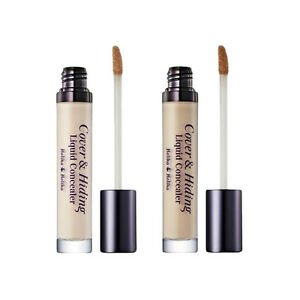 Holika-Holika-Cover-amp-Hiding-Liquid-Concealer-1pcs