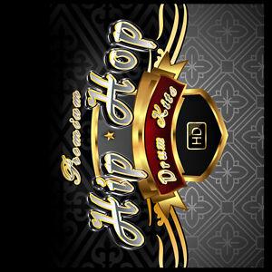 Details about QUALITY PRODUCER DRUMS Trap Hip Hop Rap Kit Sample Pack DRAKE  LIL WAYNE SNOOP FL