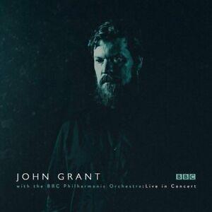 John-Grant-John-Grant-and-The-BBC-Philharmonic-Orchestra-CD