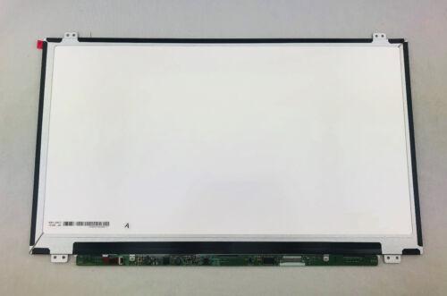 "15.6/"" WXGA eDP LCD LED Screen for Lenovo Z50-70 Z50-75 Flex 2 15 Series Laptop"