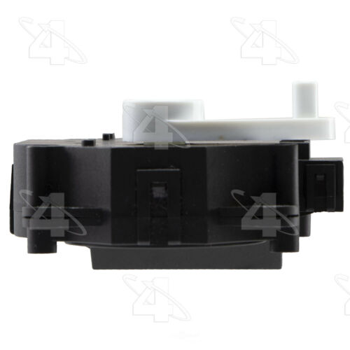 HVAC Heater Blend Door Actuator 4 Seasons 73333
