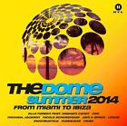The Dome Summer 2014 von Various Artists (2014)