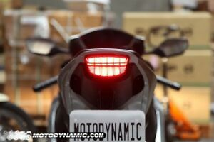 Honda-CBR1000RR-CBR-1000RR-1000-2008-2016-Sequential-LED-Tail-Light-Taillight