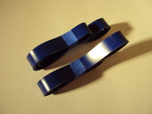 "TRADESMAN 8166  BLUE MAX URETHANE BAND SAW TIRES FOR TRADESMAN 9/"" BAND SAW 8166"
