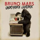 Unorthodox Jukebox (clean Version) 0075678761911 by Bruno Mars CD