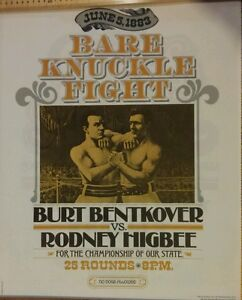 Reproduction-Print-of-1883-Bare-Knuckle-Fight