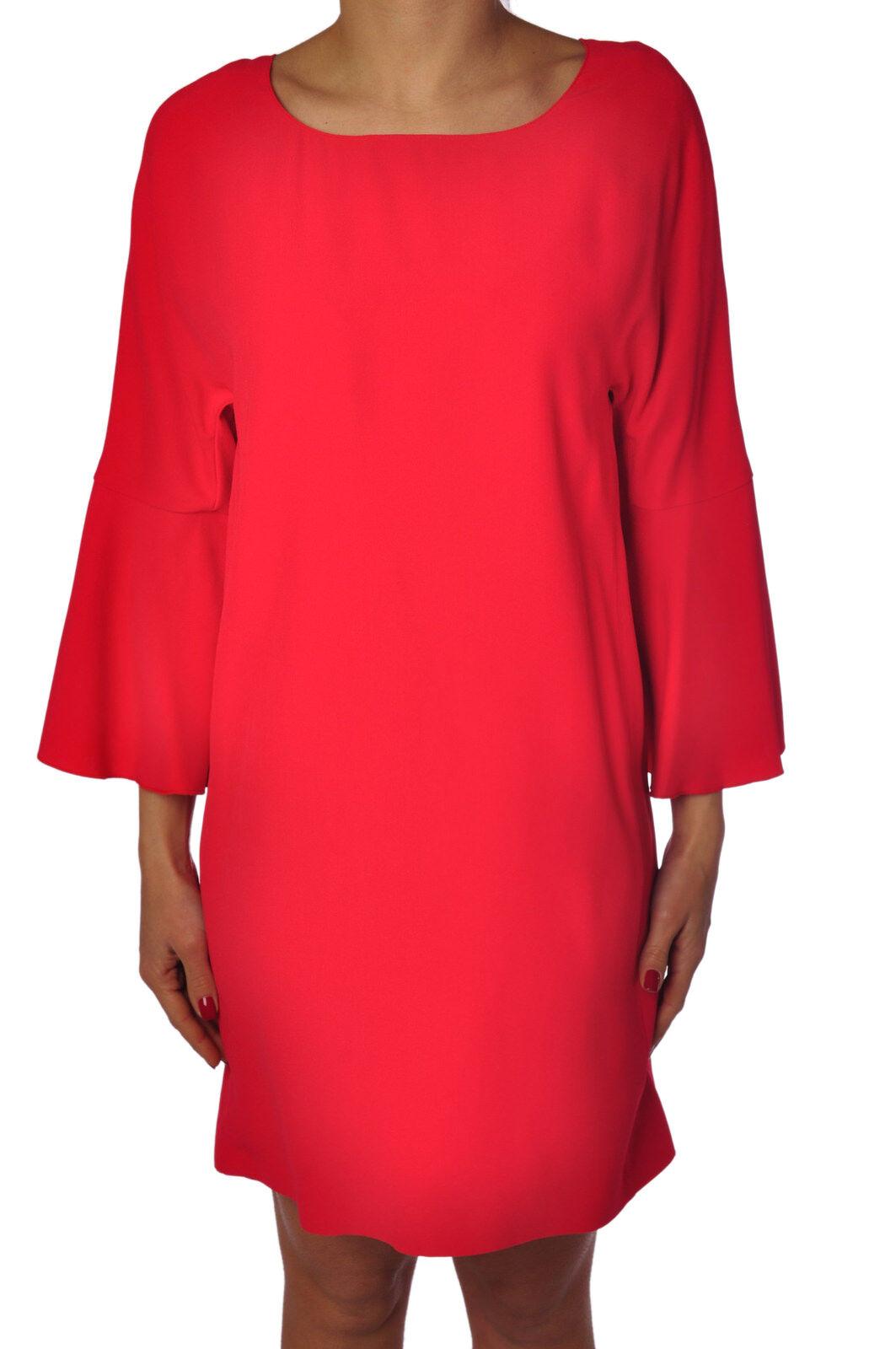 Dondup - Dresses-Dress  - woman - 764817C181311  Ahorre 60% de descuento y envío rápido a todo el mundo.