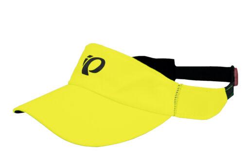 PEARL IZUMI Fly Visor Stirnband mit Sonnenschutz *19,95€