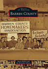 Barren County by Nancy Richey, Kentucky Library (Paperback / softback, 2010)