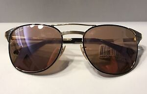 1327acf8109 Image is loading Ray-Ban-Sunglasses-RB3429M-9000Z255-19-Original-034-